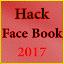 Guide Face b Hack-prank