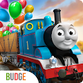 Free Download Thomas & Friends: Delivery APK for Samsung