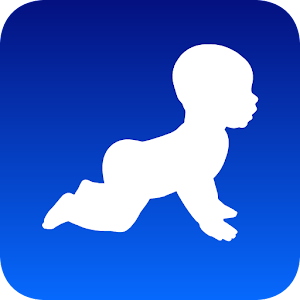 Babyentwicklung PRO for Android