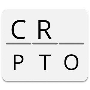 Cryptogram For PC