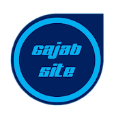 Free Download Gajab Site - All About GK in Hindi APK for Samsung
