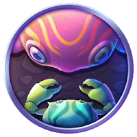 Crab War For PC (Windows And Mac)