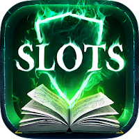 Scatter Slots: Free Fun Casino For PC (Windows And Mac)