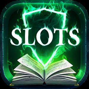 Cover art Scatter Slots: Fun Casino