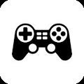 Game Classic arcade emulator APK for Kindle