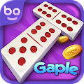 Domino Gaple Online APK for Nokia