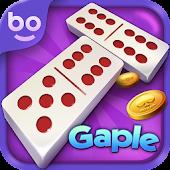 Download Domino Gaple Online APK on PC