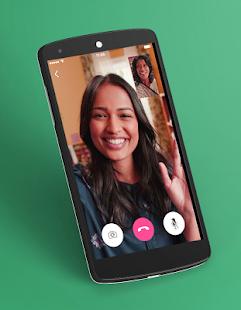 App الايمو الجديد اخرتحديث APK for Windows Phone