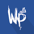WallsPy-HD-Wallpapers APK