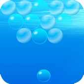 Game Bubble Shooter: In Water APK for Windows Phone