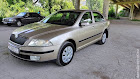 продам авто Skoda Octavia Octavia II (1Z3)