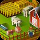 Tap Tap Farm Clicker