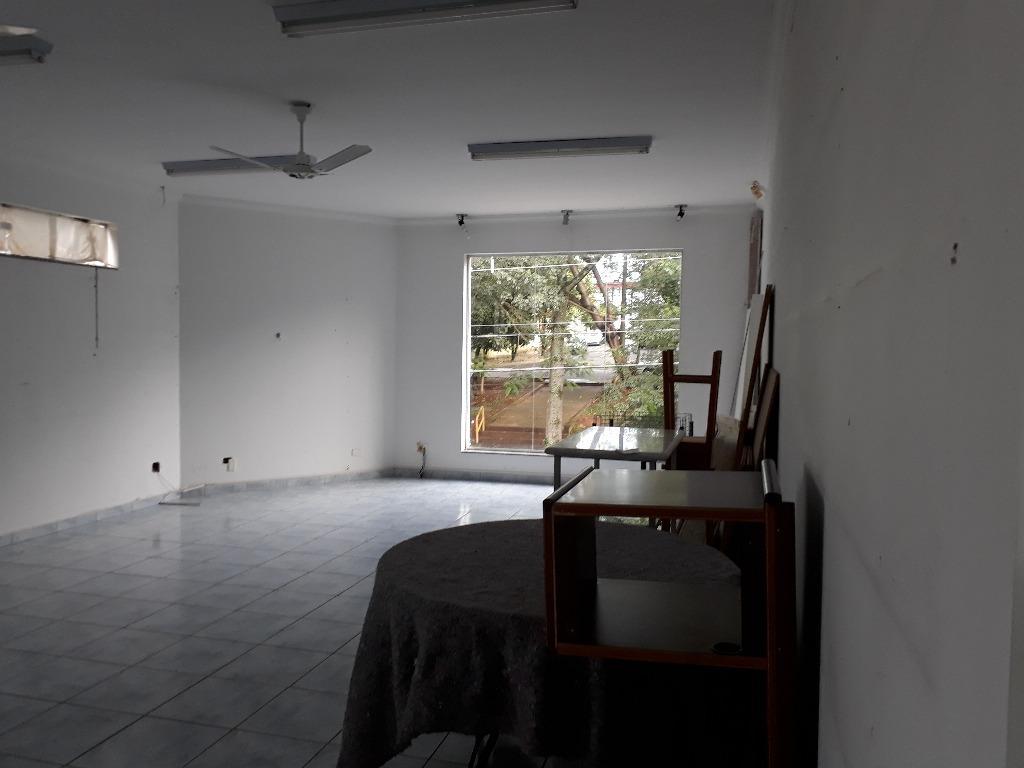 Casa para Venda 220 m²