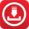 Free Download HD Video Downloader APK for Samsung