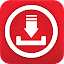 HD Video Downloader APK for Sony