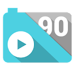90s Radio file APK Free for PC, smart TV Download