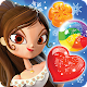 Sugar Smash: Book of Life - Free Match 3 Games. APK
