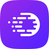 Omni Swipe - Small and Quick APK baixar