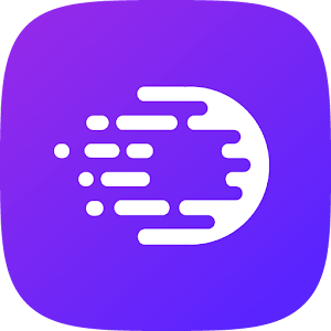 Omni Swipe - Small and Quick APK