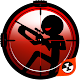 SniperAssassin3D Stickman Free