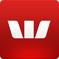 Free Download Westpac Mobile Banking APK for Samsung