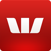 Download Westpac Mobile Banking APK on PC