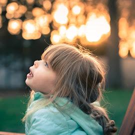 by Michael Last - Babies & Children Child Portraits