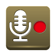 Voice Recorder vesion 1.3.08