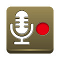 Voice Recorder APK for Bluestacks
