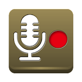 Voice Recorder APK for Lenovo