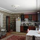 Продается дом 140м² научастке 9соток, Родники