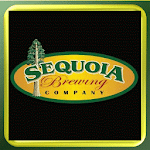 Sequoia Brewing Company APK Image