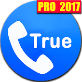 True Caller Id location Tips