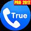 True Caller Id location Tips