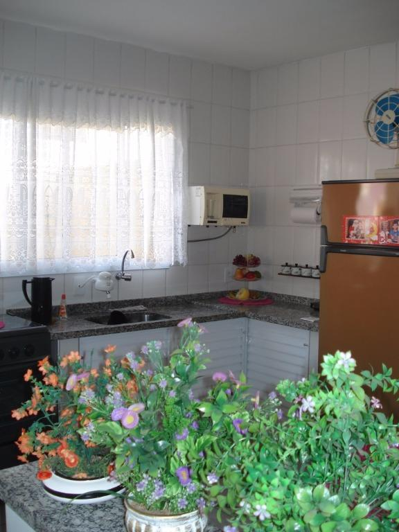 Casa para alugar no bairro Centro em Jundia SP