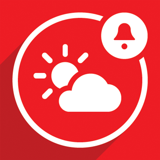 Android aplikacija Triglav Vreme na Android Srbija