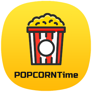 Popcorn Movies : Times to watch movies For PC / Windows 7/8/10 / Mac – Free Download