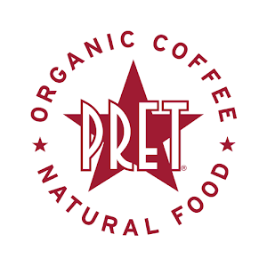 Pret A Manger USA For PC