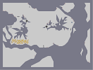 Thumbnail of the map 'Chaingun Birds Don't Like You in Their Tree'