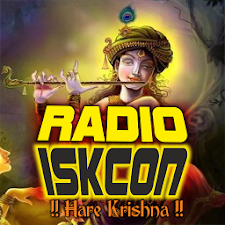 Radio ISKCON- Nasik, India