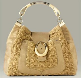 Ladies Handbags - screenshot