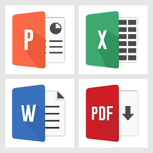 Document Reader : Documents Viewer - PDF Creator Online PC (Windows / MAC)