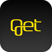 Get tv APK for Blackberry