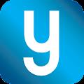 Free Yaveo™ by DIRECTV APK for Windows 8