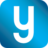 Download Android App Yaveo™ by DIRECTV for Samsung