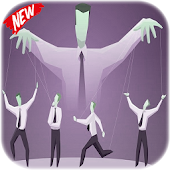Manipulation Of People's Mind 2018 APK for Sony