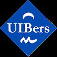 UIBers