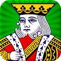 Game Durak (Fool) APK for Windows Phone