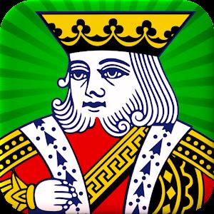 Durak (Fool) For PC / Windows 7/8/10 / Mac – Free Download