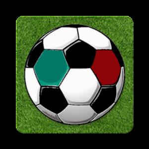 Soccer Mexican League Online PC (Windows / MAC)
